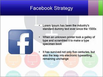 0000080784 PowerPoint Template - Slide 6