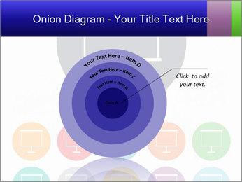 0000080784 PowerPoint Template - Slide 61