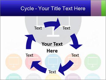 0000080784 PowerPoint Template - Slide 62