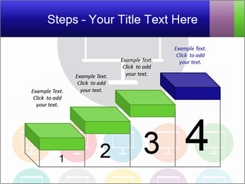 0000080784 PowerPoint Template - Slide 64
