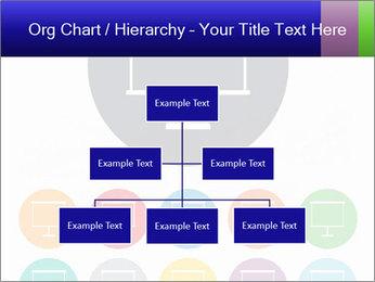 0000080784 PowerPoint Template - Slide 66