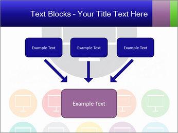 0000080784 PowerPoint Template - Slide 70