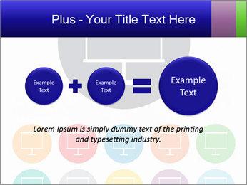 0000080784 PowerPoint Template - Slide 75