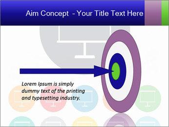 0000080784 PowerPoint Template - Slide 83