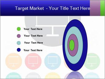 0000080784 PowerPoint Template - Slide 84