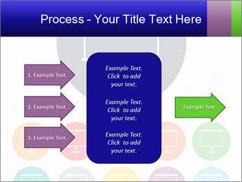 0000080784 PowerPoint Template - Slide 85