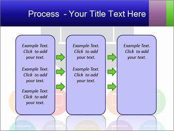 0000080784 PowerPoint Template - Slide 86
