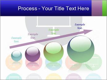 0000080784 PowerPoint Template - Slide 87