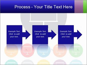 0000080784 PowerPoint Template - Slide 88