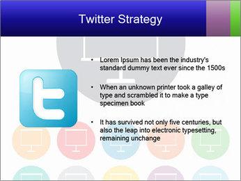 0000080784 PowerPoint Template - Slide 9