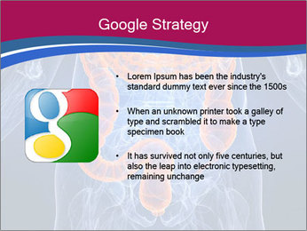 0000080785 PowerPoint Template - Slide 10