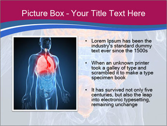 0000080785 PowerPoint Template - Slide 13