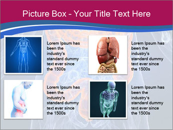 0000080785 PowerPoint Template - Slide 14