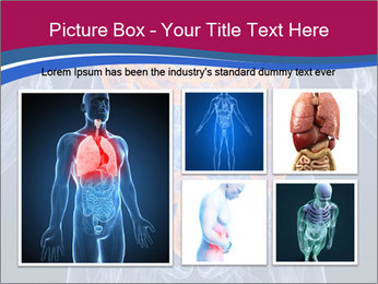 0000080785 PowerPoint Template - Slide 19