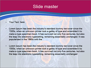 0000080785 PowerPoint Template - Slide 2