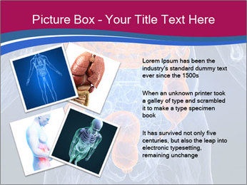 0000080785 PowerPoint Template - Slide 23