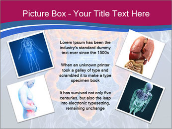 0000080785 PowerPoint Template - Slide 24