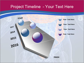 0000080785 PowerPoint Template - Slide 26