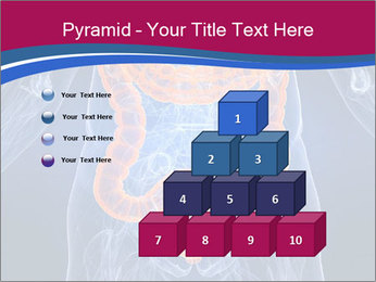 0000080785 PowerPoint Template - Slide 31