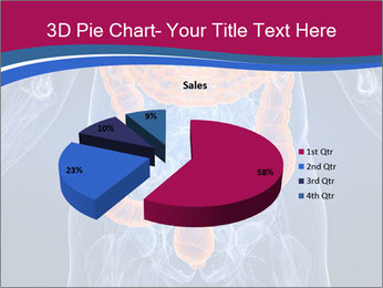 0000080785 PowerPoint Template - Slide 35
