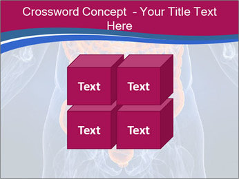 0000080785 PowerPoint Template - Slide 39