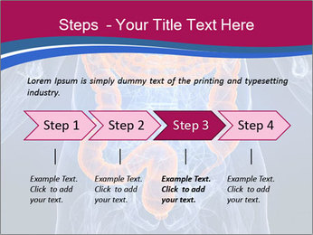 0000080785 PowerPoint Template - Slide 4