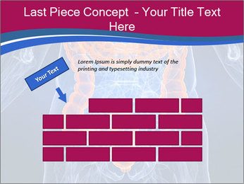 0000080785 PowerPoint Template - Slide 46
