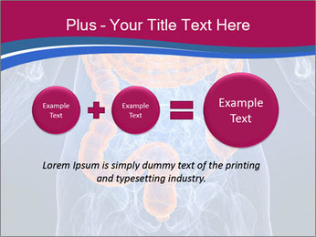 0000080785 PowerPoint Template - Slide 75