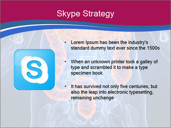 0000080785 PowerPoint Template - Slide 8