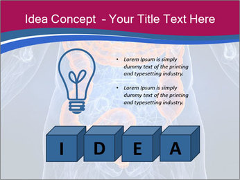0000080785 PowerPoint Template - Slide 80