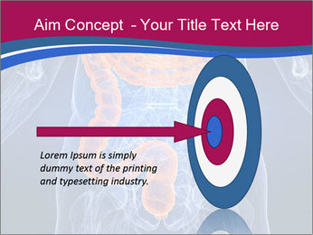 0000080785 PowerPoint Template - Slide 83