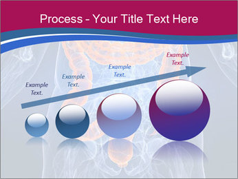 0000080785 PowerPoint Template - Slide 87