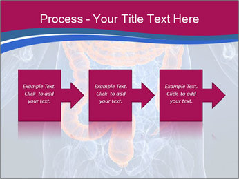 0000080785 PowerPoint Template - Slide 88