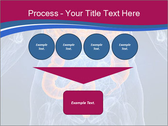 0000080785 PowerPoint Template - Slide 93