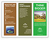 0000080786 Brochure Templates
