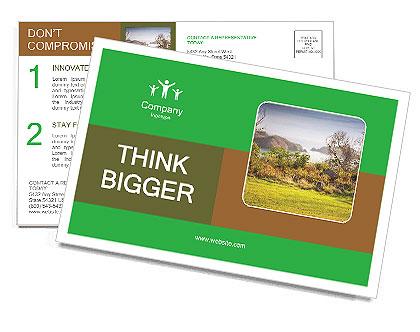 0000080786 Postcard Templates