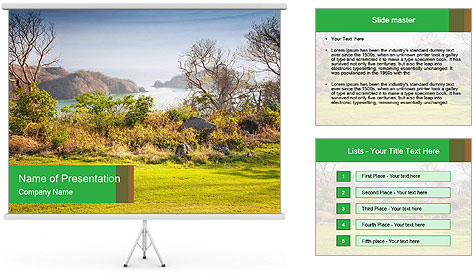 0000080786 PowerPoint Template