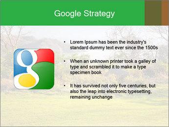 0000080786 PowerPoint Templates - Slide 10