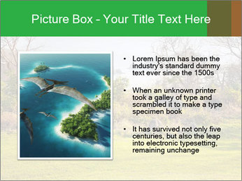 0000080786 PowerPoint Template - Slide 13