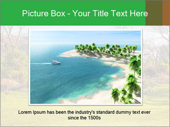 0000080786 PowerPoint Template - Slide 15