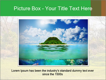 0000080786 PowerPoint Templates - Slide 16