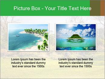 0000080786 PowerPoint Templates - Slide 18