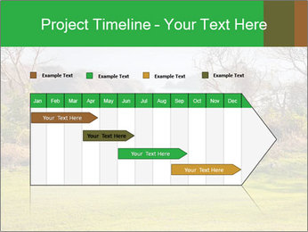 0000080786 PowerPoint Template - Slide 25