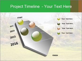 0000080786 PowerPoint Templates - Slide 26