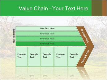 0000080786 PowerPoint Templates - Slide 27