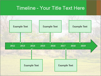 0000080786 PowerPoint Template - Slide 28