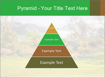 0000080786 PowerPoint Templates - Slide 30