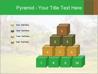 0000080786 PowerPoint Templates - Slide 31