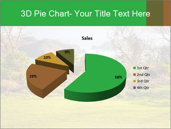 0000080786 PowerPoint Template - Slide 35