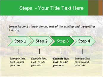 0000080786 PowerPoint Templates - Slide 4